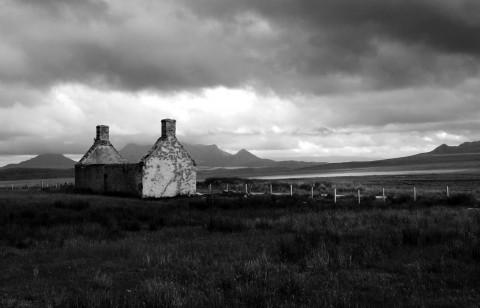 Scotland, Schottland, National Geographic, Armin Bodner, photographer, Fotograf, Austria, Österreich