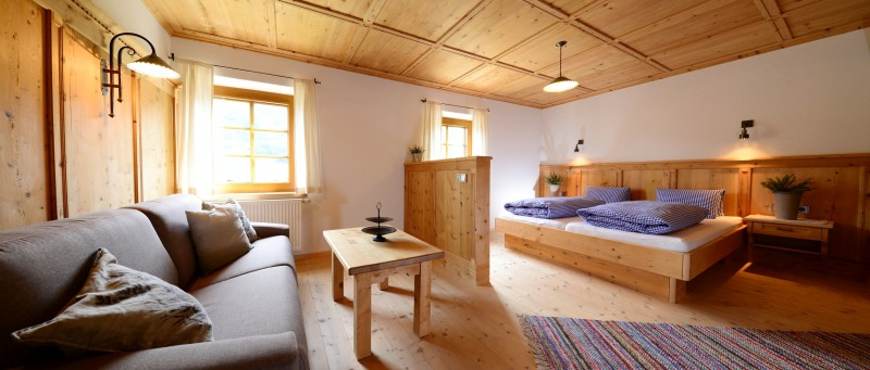 Sillian, Unterkunft, Appartment, Zimmer, Booking, Armin Bodner, Peisserhof, Sillian, Ferienwohnung Zimmer