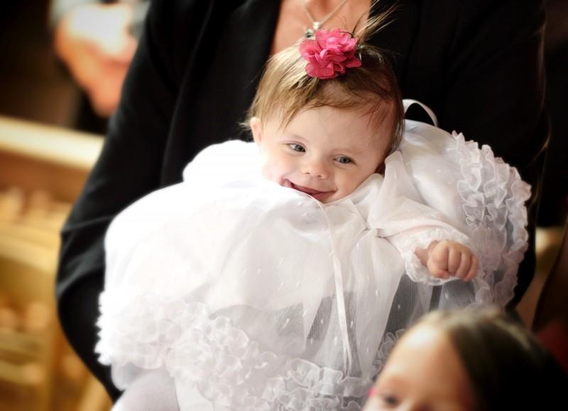Portrait, Taufe, Hochzeit