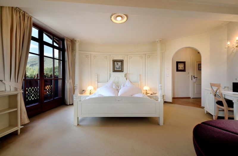 Mirabell Olang, Dolomiten Residence, Südtirol, Hotelfotograf Armin Bodner