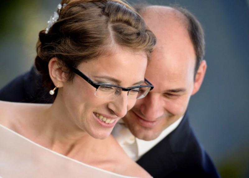 Hochzeit Sillian Osttirol Armin Bodner