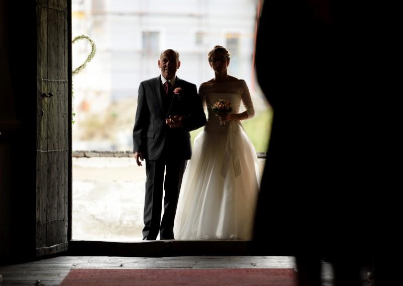 Hochzeit, Fotograf, Osttirol, Nordtirol, Tirol, Armin Bodner, Sillian, Lienz, Innsbruck, www.arminbodner.com