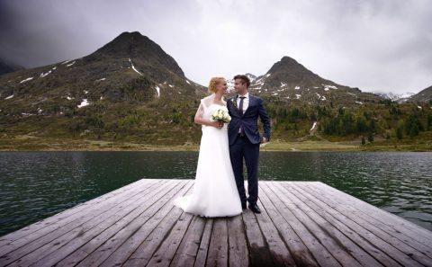 Matrei, Hochzeit, Hochzeitsfotograf Armin Bodner, Fotograf, www.arminbodner.com, Lienz, Osttirol, Tirol, Innsbruck