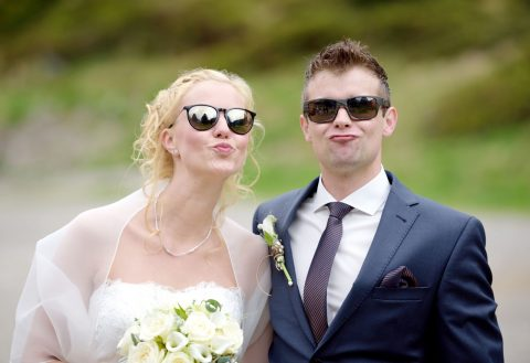 Villach, Hochzeit, Hochzeitsfotograf Armin Bodner, Fotograf, www.arminbodner.com, Lienz, Osttirol, Tirol, Innsbruck