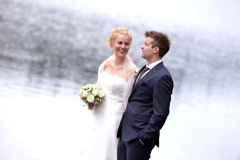 Bruneck, Hochzeit, Hochzeitsfotograf Armin Bodner, Fotograf, www.arminbodner.com, Lienz, Osttirol, Tirol, Innsbruck
