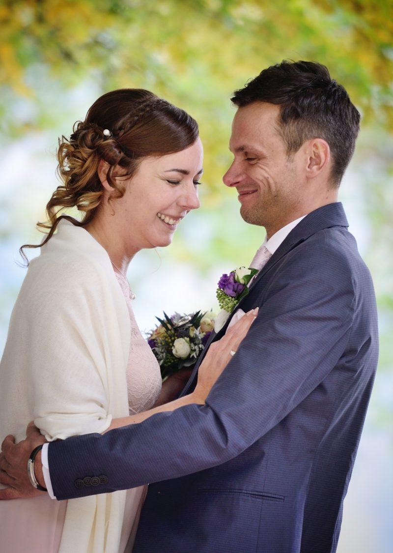 Verena & Stefan - Hochzeit Strassen, Armin Bodner, arminbodner.com, Fotograf Südtirol, Fotograf Innsbruck, Fotograf Brixen, Fotograf Bruneck