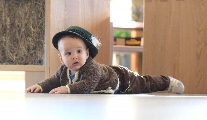 Armin Bodner, Fotograf, Obertilliach, Portraitfotograf, Portrait, Familienfotograf
