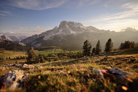 Plätzwiese, Picco di Vallandro, Braies, Prags, Brunico, Bruneck, Dolomiti, Dolomites, Drei Zinnen, Tre Cime, Armin Bodner, Fotograf