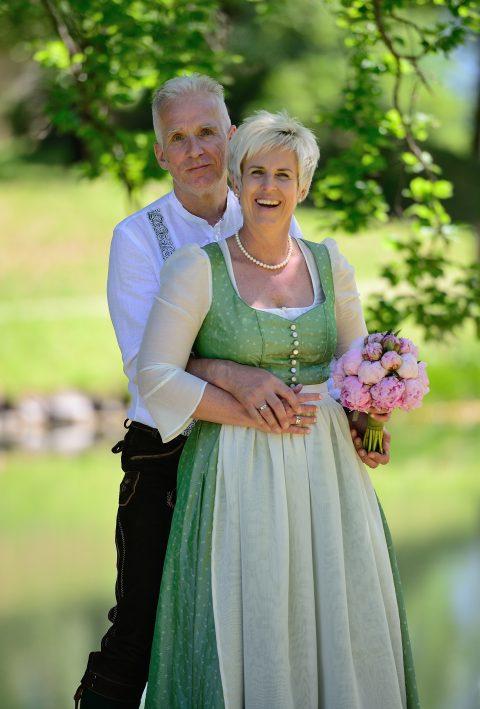 Hochzeit, Steiermark, Graz, Oberndorf, Andreas, Michaela, Armin Bodner, Fotograf, Hochzeitsfotograf Steiermark