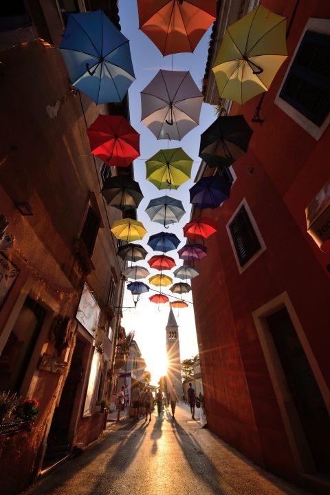 Novigrad, Armin Bodner, Croatia, Istria, Istrien, www.arminbodner.com, igphoto, igphotographer,