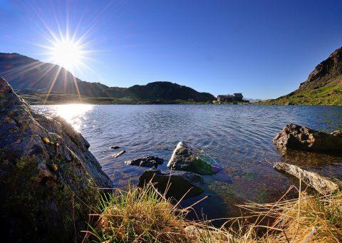 Obstanser See, Kartitsch, Osttirol, osttirol.com, Armin Bodner Fotograf, Fotograf Kartitsch, Obertilliach, Lesachtal, Pustertal, Lienz, Innsbruck, Kitzbühel