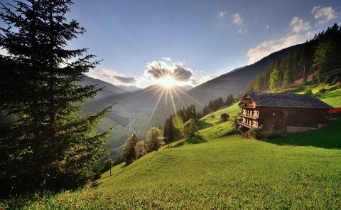 Innervillgraten, Armin Bodner, Fotograf, Tirol, Osttirol, Bergtirol, TVB, www.arminbodner.com