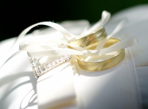 Hochzeitsfotograf Armin Bodner, Innsbruck, Tirol, Südtirol, Fotograf Armin Bodner, www.arminbodner.com