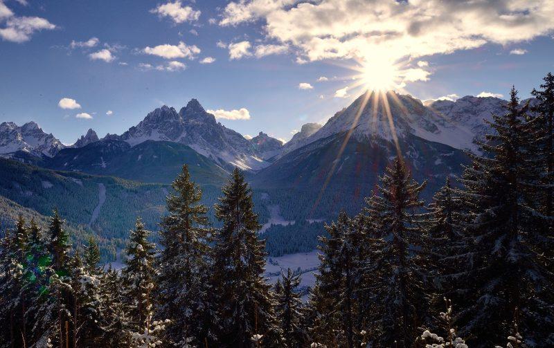 Innichen, San Candido, Niederdorf, Welsberg, Bruneck, Südtirol, Fotograf, Armin Bodner, arminbodnercom, www.arminbodner.com