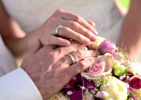 Hochzeit, Hochzeitsfotograf Osttirol, Hochzeitsfotograf Südtirol, Fotograf Tirol, Fotograf Innsbruck, Fotograf Brixen, Fotograf Bruneck, Armin Bodner, www.arminbodner.com, Fotograf Pustertal, Fotograf Sexten, fotografo cortina
