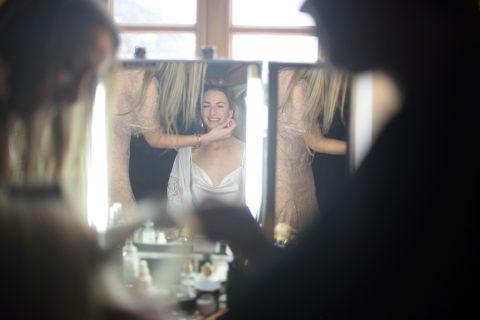 Hochzeit, Fotograf Armin Bodner, arminbodner, Hochzeitsfotograf Salzburg, Fotograf Salzburg, Fotograf Mittersill, Fotograf Zell am See, Hochzeitsfotograf Zell am See, Fotograf Schloss Mittersill