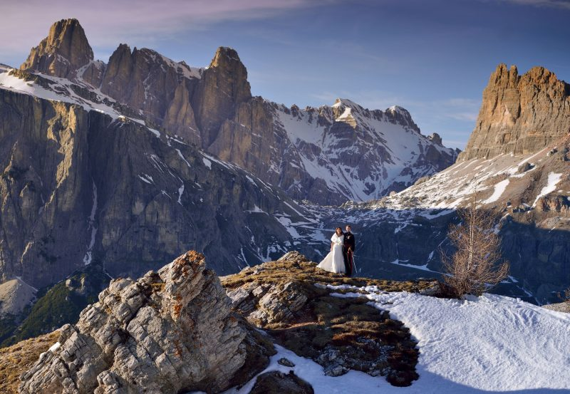 dolomiten, dolomiti, cortina, cinque torri, südtirol, italia, alto adige, belluno, fotografo, matrimonio, fotografo di matrimoni armin bodner, weddingincortina, dobbiaco, brunico, toblach, bruneck, olang, prags, lago di braies
