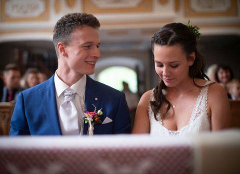 Armin Bodner, Hochzeitsfotograf Osttirol, Hochzeitsfotograf Südtirol, Hochzeitsfotograf Salzburg, Hochzeitsfotograf Kärnten, Hochzeitsfotograf Pustertal, Hochzeitsfotograf Brixen, Fotograf, Hochzeitsfotograf Tirol